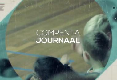 Journaal over cultuuronderwijs