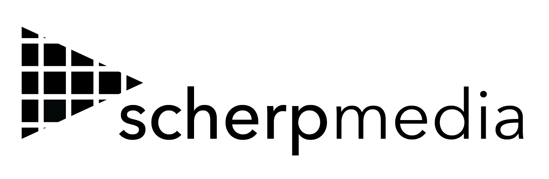 scherpmedia